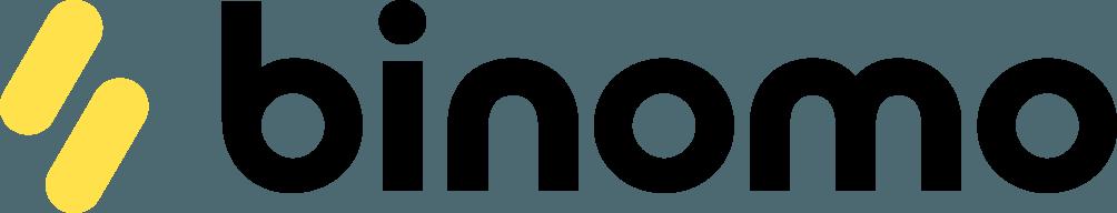 Биномо - Бинарные опционы