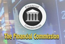 finacom The Financial Commission